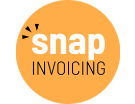 simple online invoicing