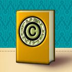 CopyRight Publishing Co